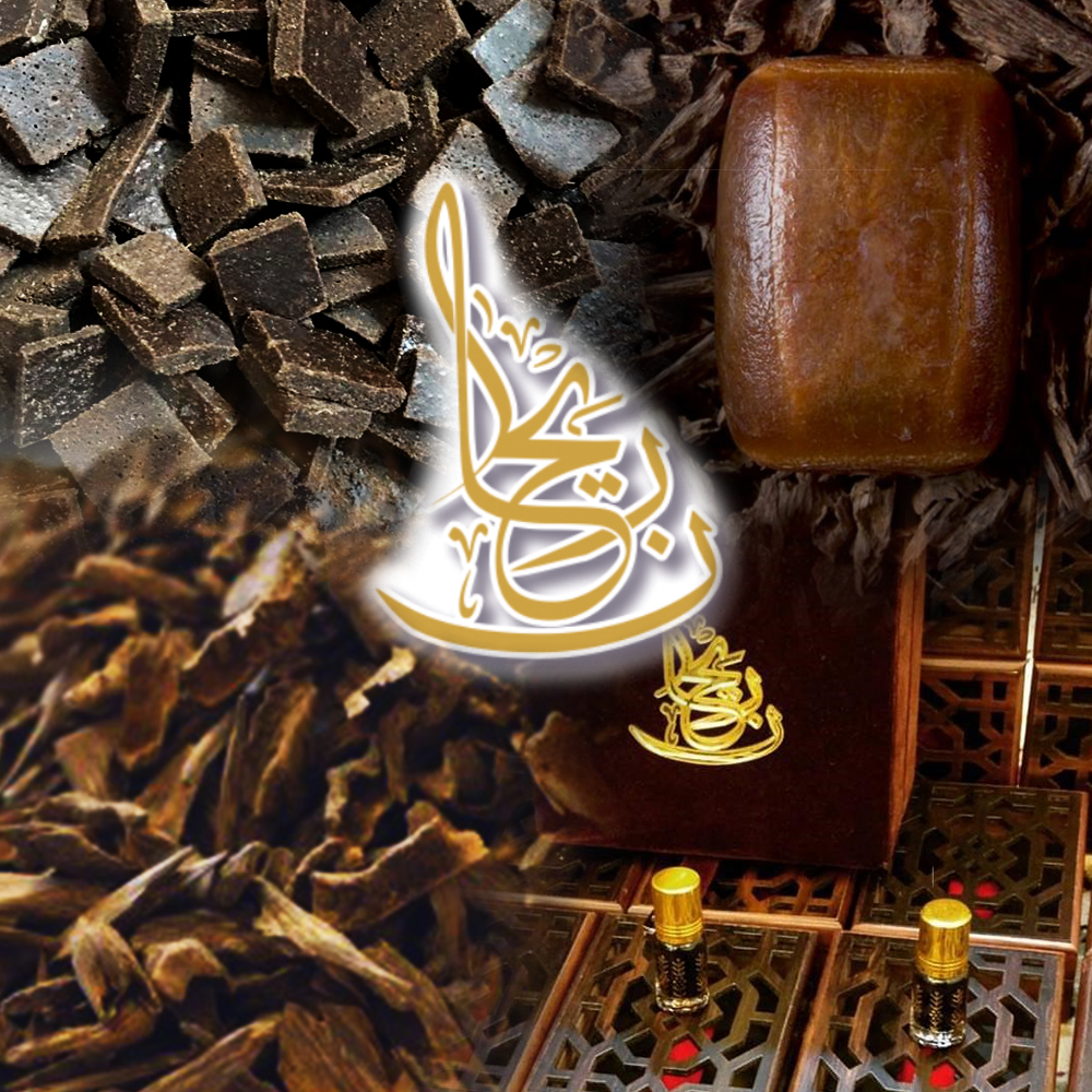 Oudh Products